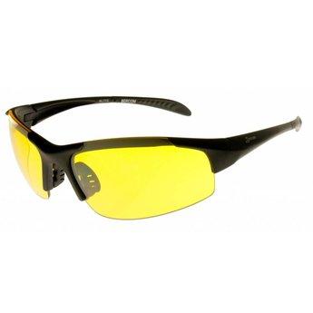 Bercom Night vision Sport Pro bril
