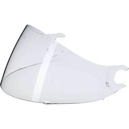 Shark Helmets VZ12025P INC Clear AR AB