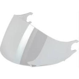 Shark Helmets VZ12015P TE50 Light Tint AR