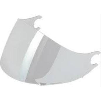 Shark VZ12015P TE50 Light Tint AR