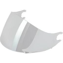 Shark Helmets VZ12025P TE50 Light Tint AR AB