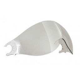 Shark Helmets VZ7530P Light Silver AR