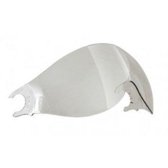 Shark Helmets VZ7530P Light Silver AR
