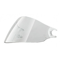 Shark VZ7110P TE80 Clear AR
