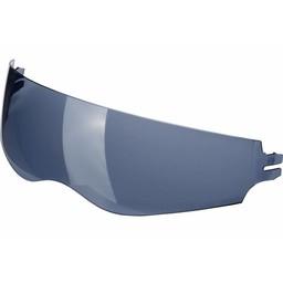 Shark Helmets VZ9500P Dark Smoke AR