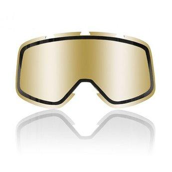 Shark AC3502P ORG Gold