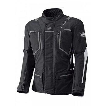 Held Biker Fashion Zorro tourjas Zwart/Wit