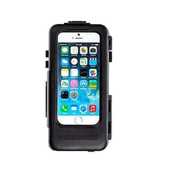 Ultimate Addons Waterdichte Iphone 6 Plus houder + strap bevestiging