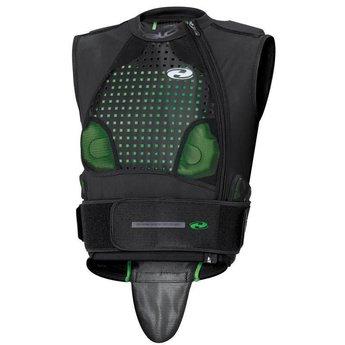 Held Biker Fashion Keltor beschermend vest