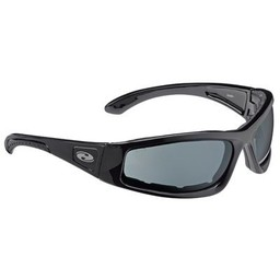Held Biker Fashion Held zonnebril 9524