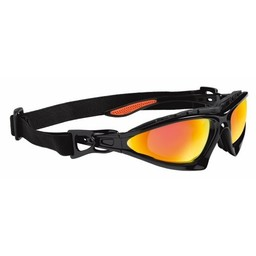 Held Biker Fashion Held zonnebril 9818