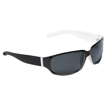 Held Biker Fashion Held zonnebril 9159