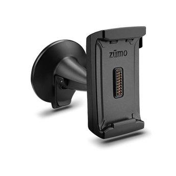 Garmin Garmin zuignapmontagesteun Zumo 590LM/595LM