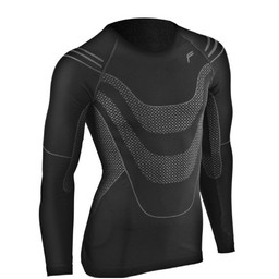 F-Lite Heren megalight 200 longshirt (winter)