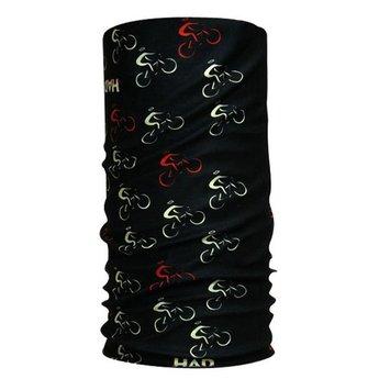 H.A.D. H.A.D. Bike Black