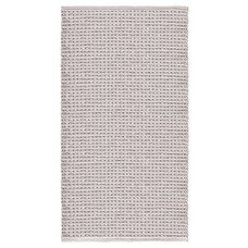 AQUANOVA Kitchen mat Victor Sand-14