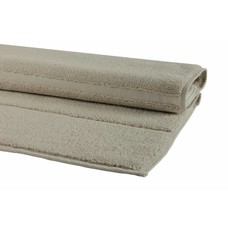 AQUANOVA Bath mat ADAGIO Sage Green-528