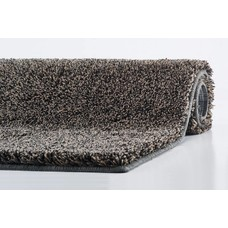 AQUANOVA Bath mat KANE Dark Taupe-07