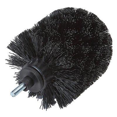 AQUANOVA Replacement brush for OSCAR