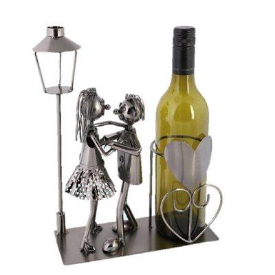 Wijn cadeaus