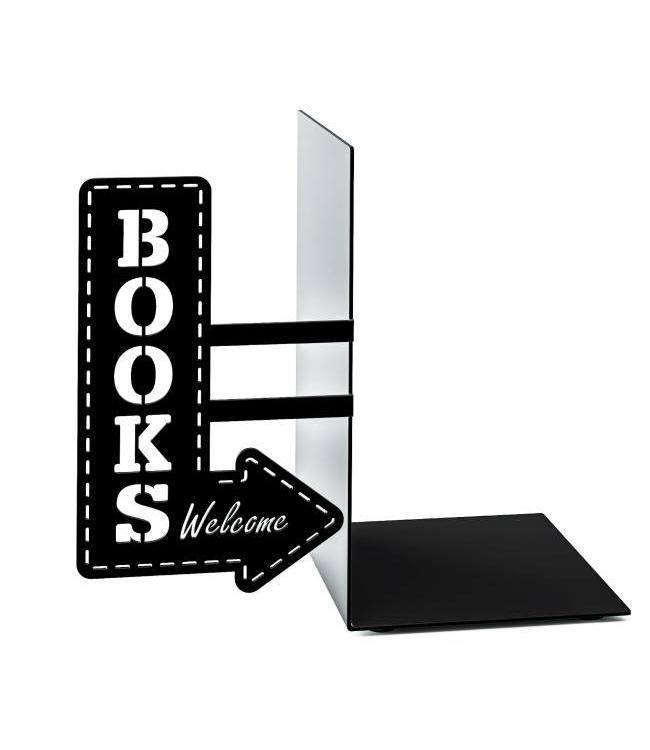 Balvi Boekensteun Bookshop