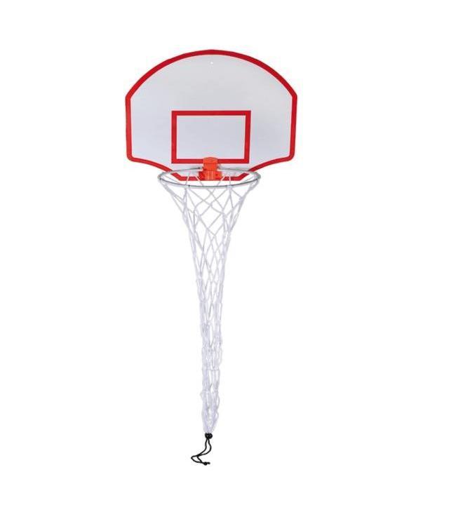 Wasnet Basketbal