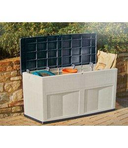 opbergbox 320 Liter