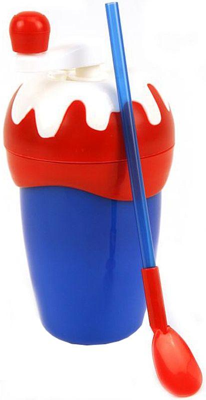 Frozen Milkshake Maker blauw