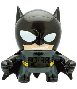 Batman Alarm Klok