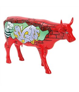 CowParade Cow Parade Balanquita (large)