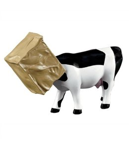CowParade Cow Parade Cow Hide (medium)