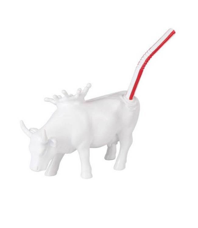 CowParade Cow Parade Milk Splash (medium)