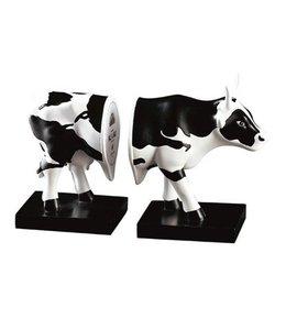 CowParade Cow Parade Half & Half (medium)