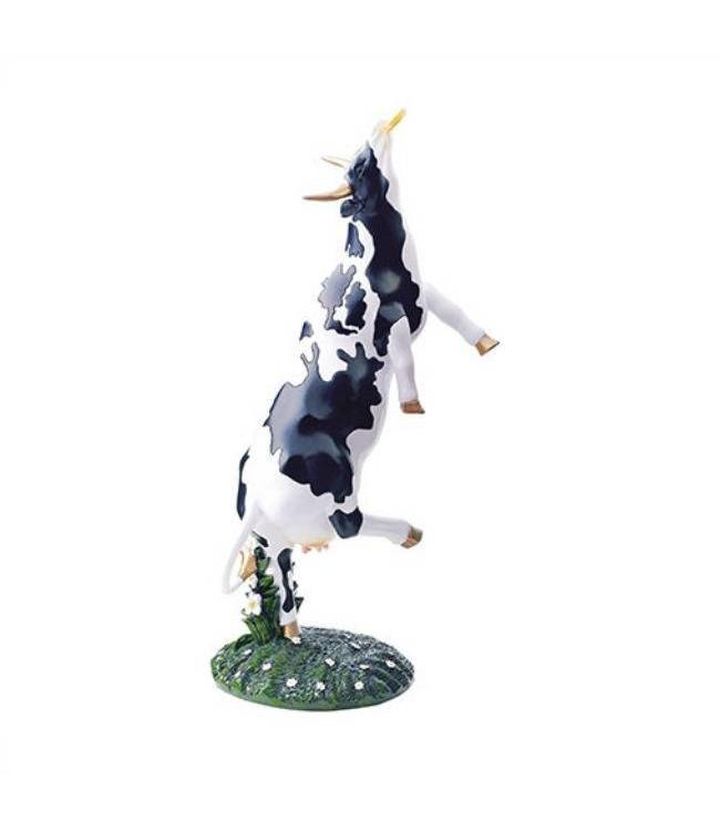 Cow Parade Daisy's Dream (medium)