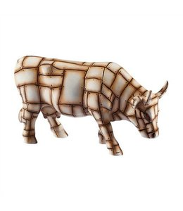CowParade Cow Parade Mootallica (medium)