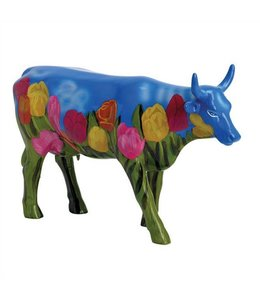 CowParade Cow Parade Netherlands (large)