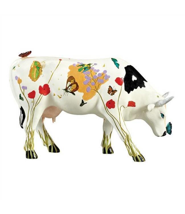 Cow Parade Ramona (Large)