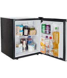 Thermo Elektrische mini koelkast