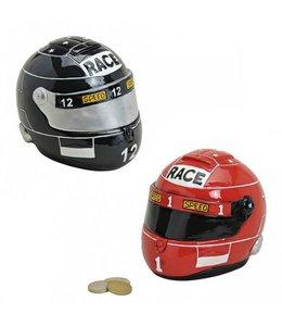 Spaarpot Helm