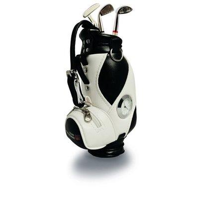 Golf cadeaus