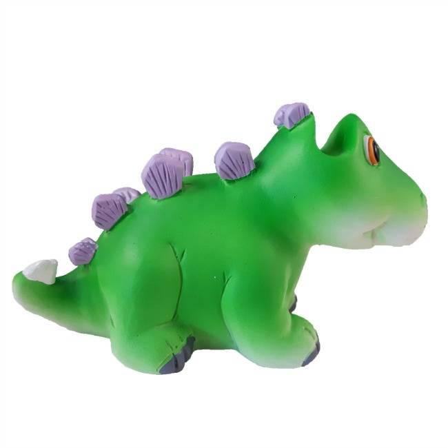 Kinder Brillenhouder Stegosaurus