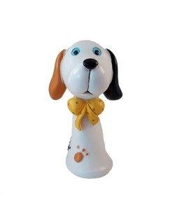 Kinder Brillenhouder Hond