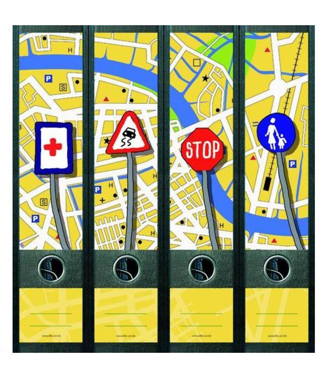 Rugetiket Map2