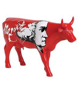CowParade Cow Parade Moozart (large)