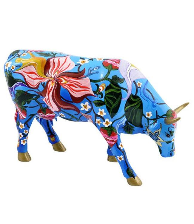 CowParade Cow Parade Birtha (large)