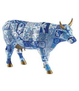 CowParade Cow Parade Ora Poix (large)