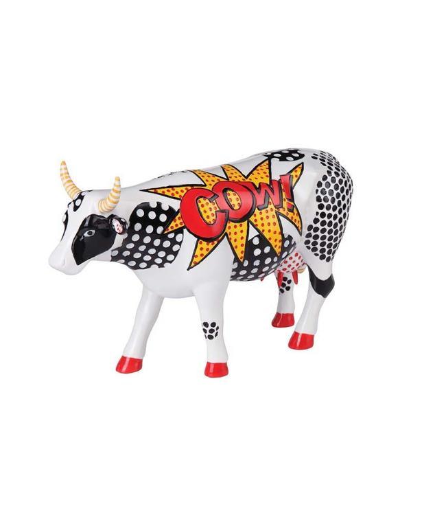 CowParade Cow Parade Cow! (large)