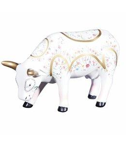 CowParade Cow Parade Rendada