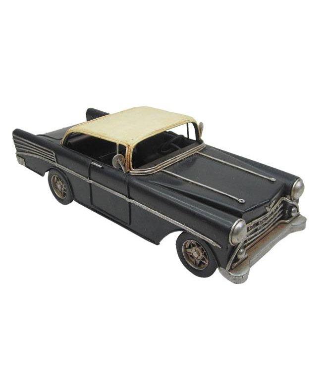 Modelauto Oldtimer