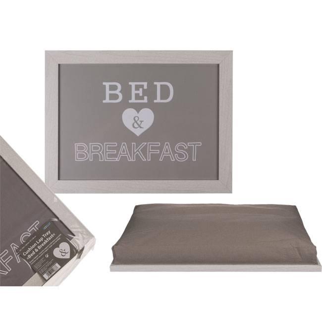 Schootkussen Bed and Breakfast